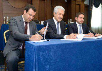 Новата Аджъбадем Сити Клиник спира потока от български пациенти в чужбина