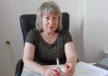 д-р Антоанета Гужгулова