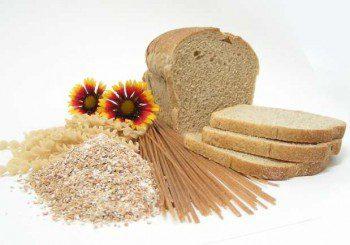 Как да ядем правилно въглехидратите, за да не пълнеем