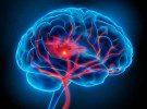 Резките промени във времето водят до повече инсулти
