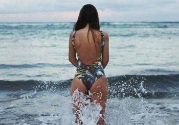 Как да се предпазим от цистит на плажа?