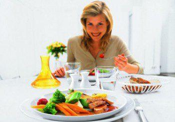 Недостатъци на 90-дневната диета, които никой не споменава