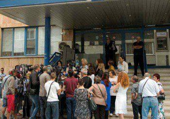 Пациенти с хепатит С протестират заради забавено лечение