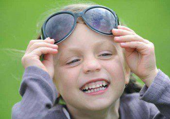 Безплатни прегледи на очите за деца в София