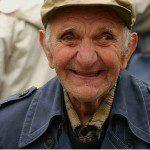 старец столетник дълголетие дълъг живот