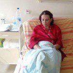 бременна болница Света Анна
