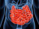 Червен, гладък и лъскав език се свързва с дефицит на витамин В12