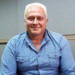 д-р Любомир Субев