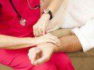 Безплатна цитонамазка за жени над 30 г. от догодина