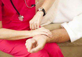 Ден с безплатни прегледи при лекари от 8 специалности