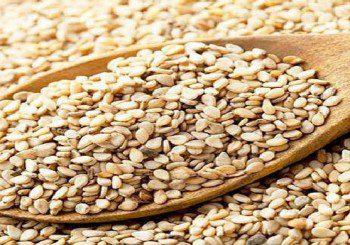 Сусамът е супер храна, ускорява метаболизма и лекува