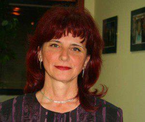 проф. Цветалина Танкова