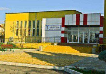 Отнемат правата на д-р Маслев заради скандала в КОЦ Пловдив
