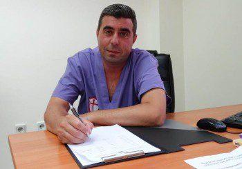Безплатни консултации за наднормено тегло в Пловдив