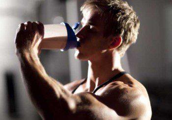 Суроватката помага срещу високо кръвно, сваля и холестерола