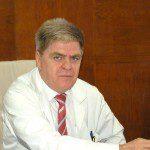 проф. Георги Тодоров