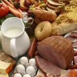 диета мазнини протеини