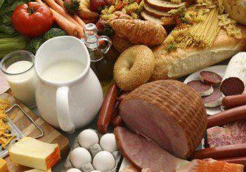 12 грешки, които допускаме при диета за отслабване