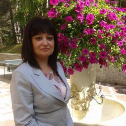 Д-р Мария Недкова ревматолог