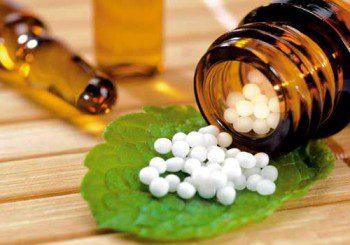 Проверяват хомеопатично лекарство в САЩ след смъртта на 10 бебета