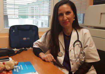 Безплатни прегледи за жени с анемия в Бургас