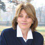 проф. Татяна Червенякова
