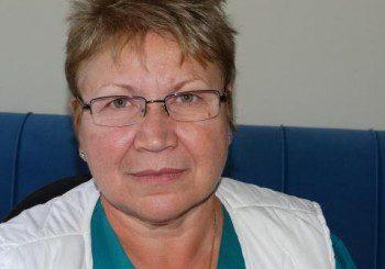 Невролози в Плевен ще консултират безплатно цял месец