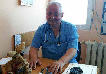 Детският хирург д-р Евгени Бенчев преглежда безплатно в Бургас