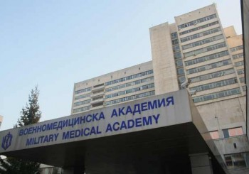 Съдови хирурзи от ВМА преглеждат безплатно