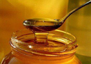 Медът намалява плаката при атеросклероза с една трета