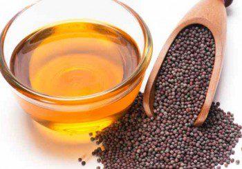 Синапеното масло е балсам за сърцето, пази от исхемична болест