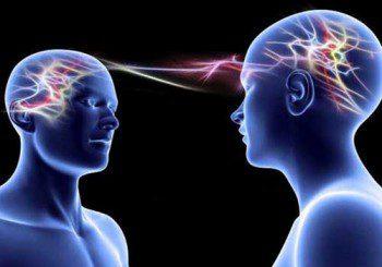 Генна мутация дава способност да четем мислите на други