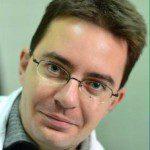 д-р Валери Велев
