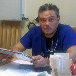 д-р Борис Ангелов педиатър