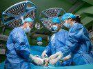 Нов хирургичен метод увеличава преживяемостта при рак на яйчниците