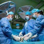 хайпек рак на яйчниците