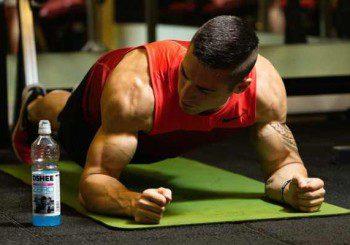 8 съвета как да изберем добър фитнес инструктор