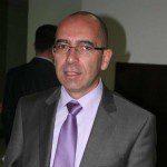д-р Стефан Константинов