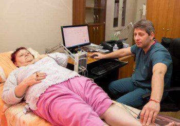 инсулт лечение Пловдив