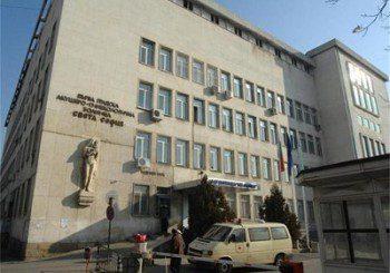 Безплатни АГ прегледи в София