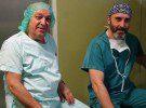 """В """"Токуда"""" оперират рак на простатата с робота """"Да Винчи"""""""