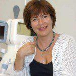 Д-р Мария Михайлова пластична хирургия