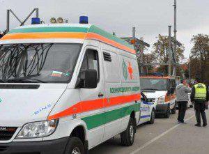 линейка ВМА