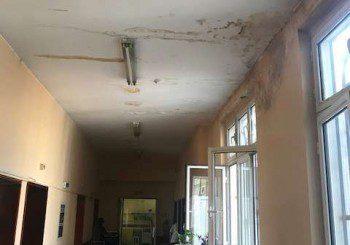 Мизерията в Пирогов трогна министър Петров, дават пари за ремонт