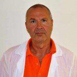 Д-р Димитър Матеев, уролог