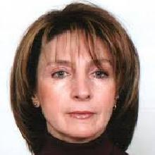 доц. Малина Петкова