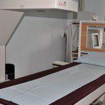 остеопороза изследване