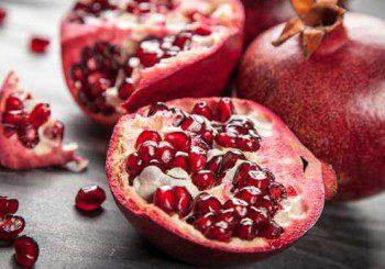 Нарът - вкусното лекарство при болно сърце, диабет и остеоартрит