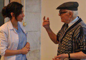 Безплатни прегледи при кожен лекар в София