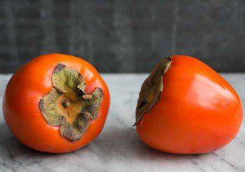 10 ползи за здравето от райската ябълка
